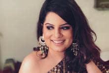 Mallika Dua to Go on Midnight Misadventures With Celebrities