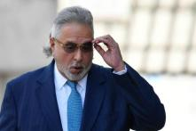 Bidder Cries Foul Over Sale of Vijay Mallya's Force India, Says Indian Banks Lost Over Rs 377 Crore