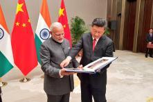 'Good Friends' Xi, Modi May Discuss US Trade Protectionism During SCO Summit in Bishkek: China