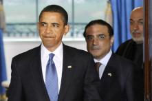 'Good News': When Obama Called Up Zardari the Night US Forces Killed Osama Bin Laden