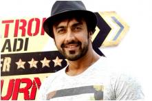 Dev 2 Star Ashish Chowdhry: If It Takes Me to Do Daily Soap Like Naagin to Boost My Career, Then Why Not