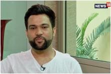 Between Takes: Ali Abbas Zafar Reveals What He's Like When He's on the Set