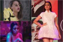Swara Gets Trolled for Masturbation Scene in Veere Di Wedding. Read Her Sassiest Response