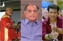 Rangeela Raja: Nihalani Calls Govinda's Performance 'Award-Winning' In Film Inspired By Mallya's Lifestyle