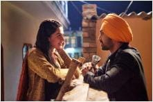Soorma Song Ishq Di Baajiyaan: Gulzar's Lyrics, Diljit's Vocals Make This Track Endearing
