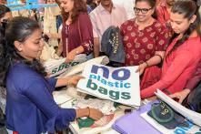 Maharashtra Plastic Ban to Come at Cost of 3 Lakh Jobs, Rs 15,000 Crore Loss, Claims Report