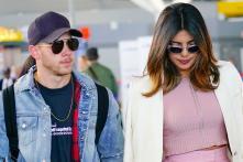 Priyanka Chopra Nick Jonas Roka and Engagement Today: Here's What to Expect