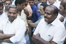 Siddaramaiah Writes to Karnataka CM on Fuel Price Hike, Cut in Rice Quota to BPL Families