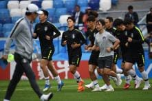 FIFA World Cup 2018, Sweden vs South Korea, When and Where to Watch, TV Timings IST, Live Streaming