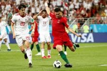 Portuguese Defender Pepe Returns to Porto
