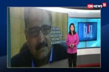 The Big Debate: Who Killed Shujaat Bukhari?