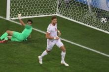 FIFA World Cup 2018: Tunisia Beat Panama - Relive the Goals