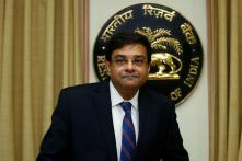 RBI Panel Begins 3-day Meet on Interest Rate