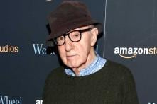 I Should be the Poster Boy of #MeToo, Says Woody Allen