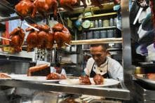 More Street Hawkers in Singapore Added to Michelin's Bib Gourmand 2018