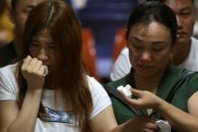 Dead Mothers Holding Babies: Divers Come Across Horrific Scenes in Thailand's Sunken Boat