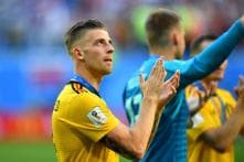 Toby Alderweireld Says World Cup Showing Proved Spurs Snub Unfair