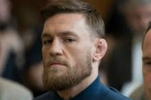 MMA Star Conor McGregor Makes Plea Deal to Avoid Jail Time