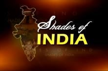 Shades Of India, Episode-129: The Rainbow Rises In A 'New India'
