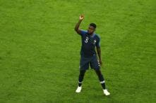 France vs Belgium, FIFA World Cup 2018 SF, Highlights: As it Happened