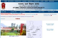 Atomic Energy Recruitment 2018: 50 Teachers Posts, Application Process to go Live Today, Stay Tuned!