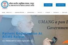 AIIMS Recruitment 2018: 129 Senior Residents Posts, Apply from 14th July 2018