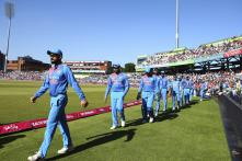 In Pics, India vs England, First T20I