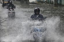 Rain Fury in North India, 27 Killed in Uttar Pradesh