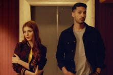Arjun Kanungo on the Success of Aaya Na Tu, Working with Momina Mustehsan and More