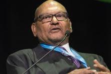 Billionaire Bizman Anil Agarwal Seeks Full Control of Miner Vedanta