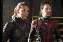 Ant-Man and the Wasp: Marvel's Wishy-Washy Feminism is Just a Gimmick to Make Box-Office Hits