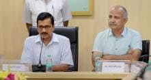 Delhi Cabinet Approves Pay Scale Revision of Employees of Govt-run Colleges, Universities