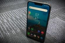 Asus Zenfone 5Z First Impressions: Lookout OnePlus 6