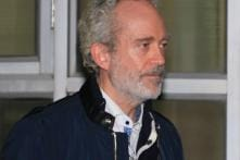 AgustaWestland Chargesheet Leak: Delhi Court Issues Notice to ED on Christian Michel's Plea