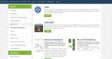 CSIR-IHBT Palampur Recruitment 2018: 15 Project Assistant Level 2 Posts, Walk-in Interviews on 9th & 10th August 2018