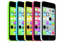 New iPhones in Seven Colours Are Reportedly Coming This Fall