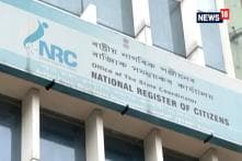 What is NRC? What Happens to Those Whose Names are Left Out ?