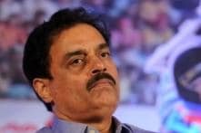 ICC World Cup 2019 | Rahul Is a Good Option At Number Four: Vengsarkar