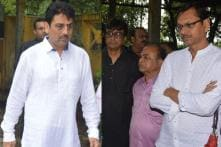 Amit Bhatt News: Latest News and Updates on Amit Bhatt at News18