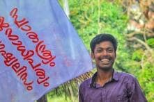 16 Activists of PFI, Sister Outfits Named Accused for Killing SFI Leader Abhimanyu