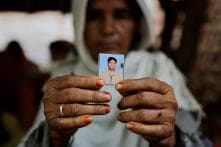 Alwar Lynching Case: Rakbar Khan's Father Requests SC to Move Trial Outside Rajasthan