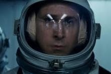 Ryan Gosling-starrer First Man Opens Venice Film Festival, But Has Very Little Element of Surprise