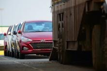 Hyundai Registers Growth of 3.4 Percent in August 2018 Sales