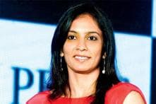 Asian Games Will Be Tougher Than Commonwealth Games: Aparna Popat
