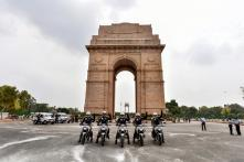 Happy Independence Day 2019: Places to Visit in Delhi on August 15