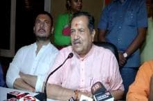 Give up Eating Beef, Develop Right Sanskaar: RSS Leader Indresh Kumar's Solution to Stop Lynchings