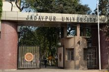 Days After TMC Men Thrashed Bengal Prof, Another From Jadavpur University Beaten Up by Ex-student