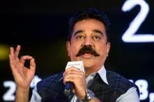 Budget Sounded Like Legitimate Version of Money for Votes: Kamal Haasan