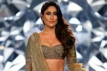 Kareena Kapoor to be Showstopper at Monisha Jaising's LFW Finale