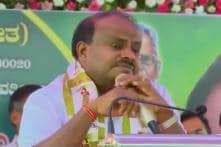 Karnataka Govt Wants 'Development-free Corruption', Says Modi
